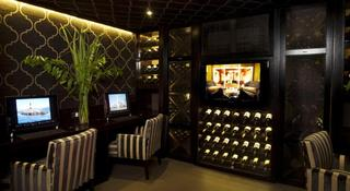 Lennox Hotel Buenos Aires - Sport