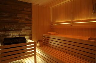 Marigold Thermal and Spa Hotel Bursa