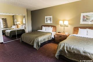 MainStay Suites, 5229 Market Street Hwy 132…