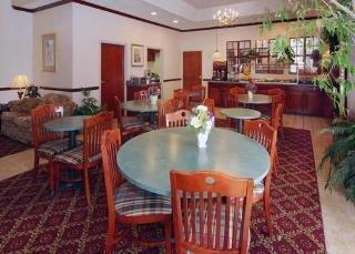 Quality Inn Suwanee
