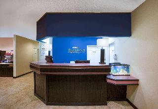 Baymont Inn And Suites - Casper East