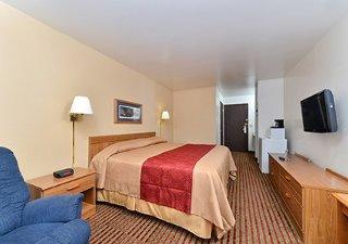 Rodeway Inn & Suites Wi Madison - Northeast