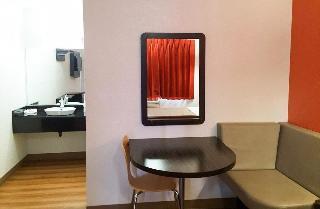 Value Inn, 350 Oak Street,350