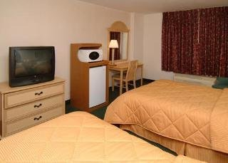 Book Comfort Inn & Suites Lakeland - image 5