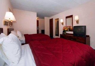Book Quality Inn Cedar Point South Sandusky - image 6