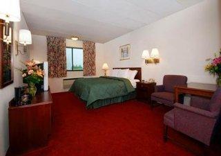 Book Quality Inn Cedar Point South Sandusky - image 7