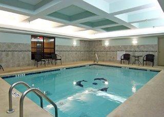 Comfort Suites Kennesaw