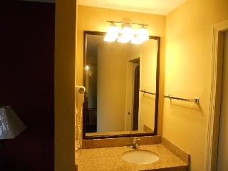 Quality Inn Brunswick…, 1435 S. Carpenter Rd.,