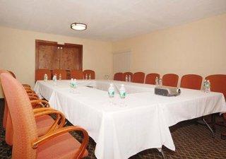 All Seasons Inn & Suites ( Smithfield )