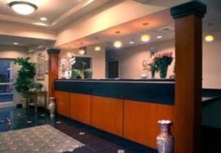 Baymont Inn & Suites Galloway Atlantic City Area
