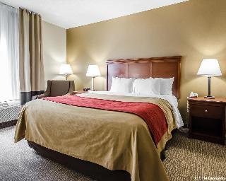 Comfort Inn, 4444 Dixie Hwy,4444
