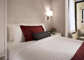 GEM- Chelsea, an Ascend Collection Hotel