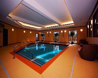 Comfort Suites, 3971 Grandview Drive,