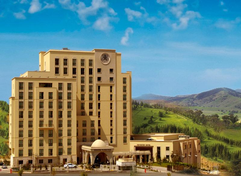 Erdoba Elegance Hotel…, Midyat Yolu 3 Km,