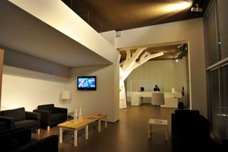 Basic Hotel Braga by Axis