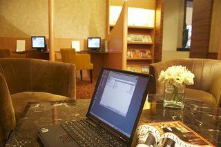 Tayih Landis Hotel Tainan, Sec 1, Shi Men Road,660