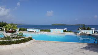 Chenay Bay Beach Resort, 5000 Estate Chenay Bay, Rt.…