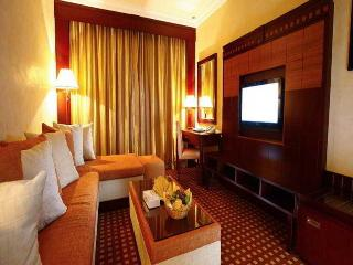 Coral Gulf Hotel Riyadh, King Abdulaziz Road P.o.box…