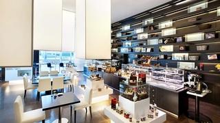 Kempinski Residences and Suites, Doha - Generell