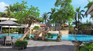 Lombok Raya, Jl. Panca Usaha No. 11,11