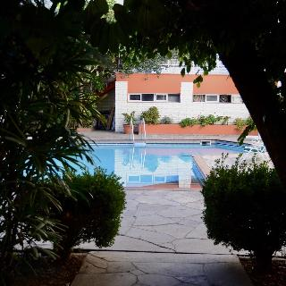 Nutibara - Pool