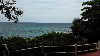 Silver Seas Hotel - Generell