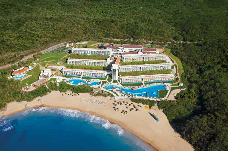 AM Resorts Venta Especial
