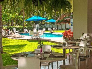 Comfort Inn Puerto Vallarta - Generell