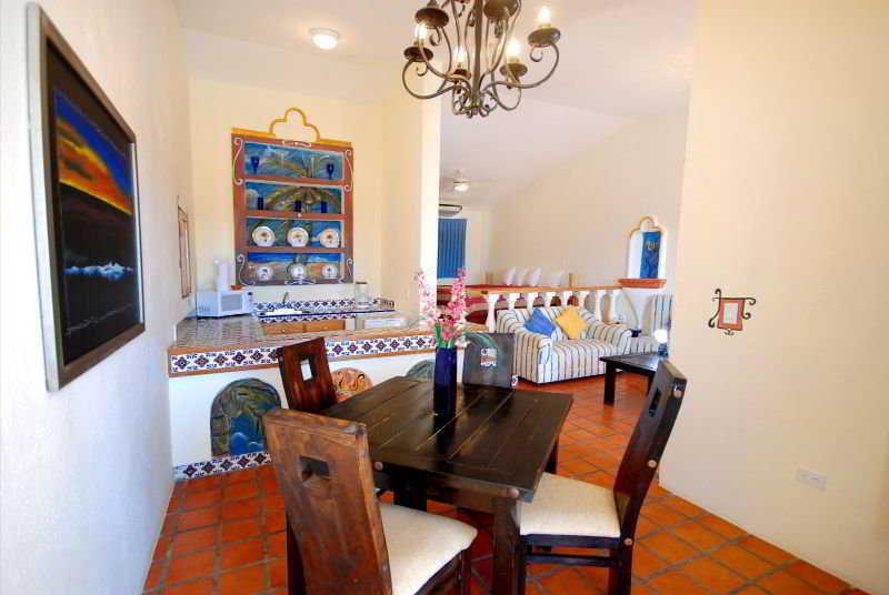 Marbella Suites en la Playa - Zimmer