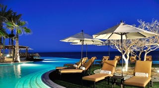 Grand Solmar Land End Resort & Spa - Generell