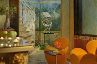 Byblos Art Hotel Villa…, Via Cedrare,78
