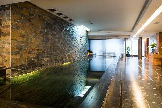 Mio Buenos Aires - Pool