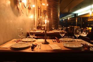 Mio Buenos Aires - Restaurant