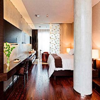 5 sterne hotel mio buenos aires in downtown buenos aires rh mein hotel online buchen de