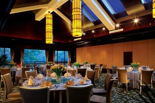 Landison Longjing Resort