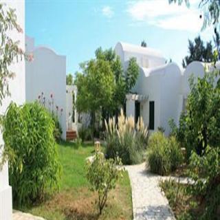 Residence Villa Noria, Avenue Abou Dhabi,