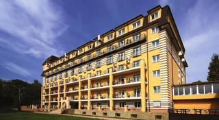 SPA Hotel Promenade, Suhovolya Str,65
