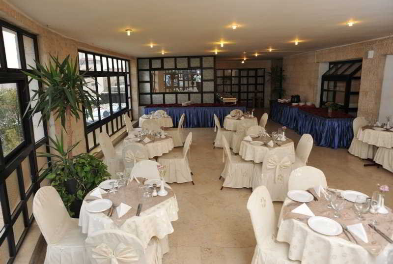 Liwan - Restaurant