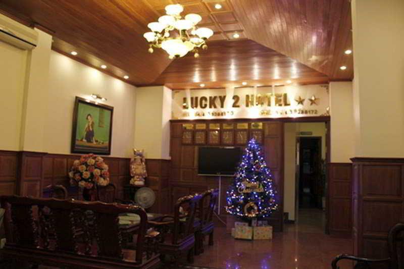 Lucky 2, Hang Hom, Hoan Kiem,46