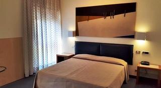 Arte Hotel Perugia, S.s. Trasimeno Ovest,159z/10