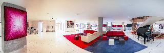 Starling Geneva Hotel…, 34 Route Francois-peyrot,34