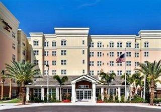 Residence Inn By Marriott Port St Lucie West