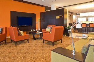 Courtyard By Marriott Miami West-Florida Turnpike