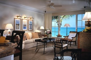 The Palms Turks and…, Grace Bay Beach,princess…