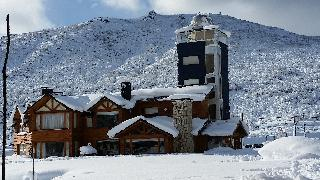 Galileo Boutique Hotel, Nubes 20, Catedral Ski Resort,20