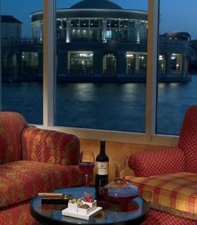Book Courtyard by Marriott Dubai Green Community Dubai - image 2