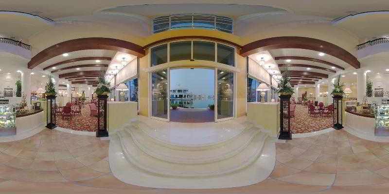 Book Courtyard by Marriott Dubai Green Community Dubai - image 4
