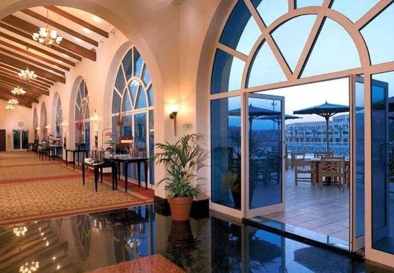 Book Courtyard by Marriott Dubai Green Community Dubai - image 8
