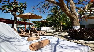 Sunset Marina Resort…, Cancun, Zona Hotelera