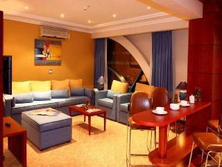 Corp Executive, Corp Executive Hotel Sulaiman…